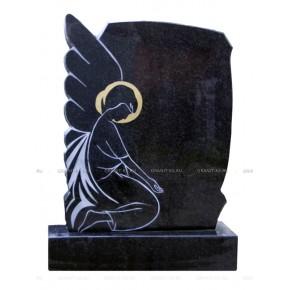 Памятники на заказ это 44 фз надгробная плита на могилу фото
