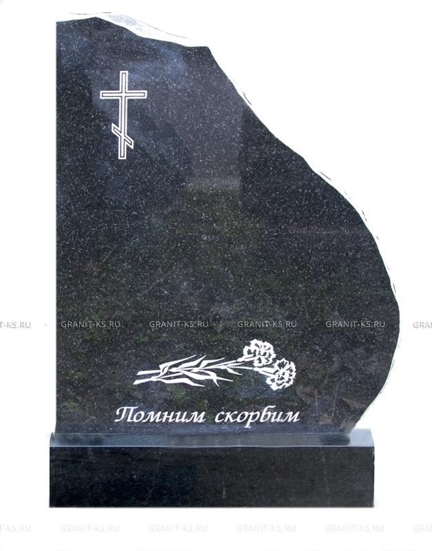 Памятники на могилу спб шушары гранит где лучше заказать памятник иркутске